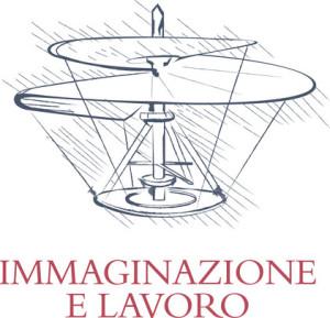 immaginazione e lavoro milano voceallopera
