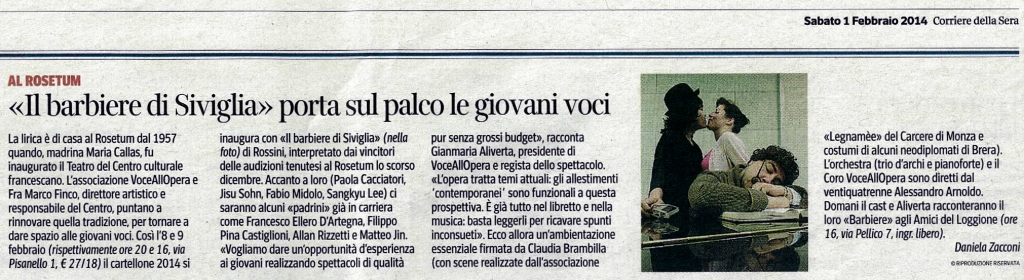barbiere corriere-page-001