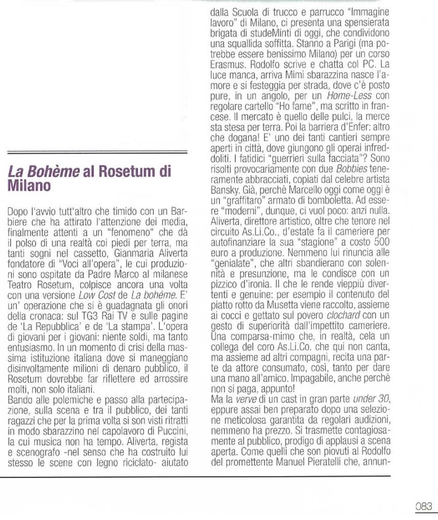boheme opera-page-001 parte 1