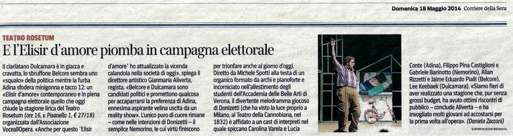 elisir corriere-page-001