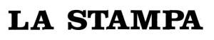 laastampa-logo