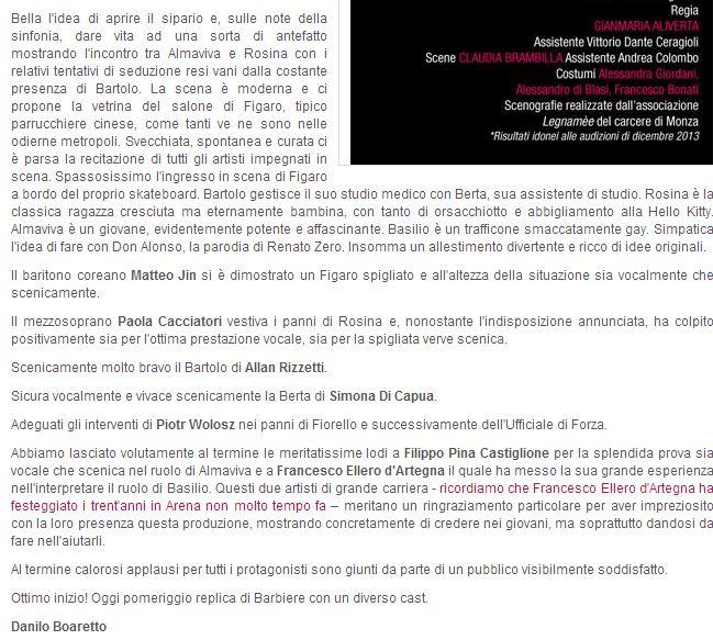 operaclick recens2