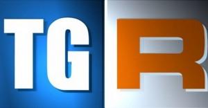 tgr logo