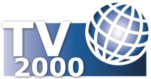 tv2000logo_new_DEF-1