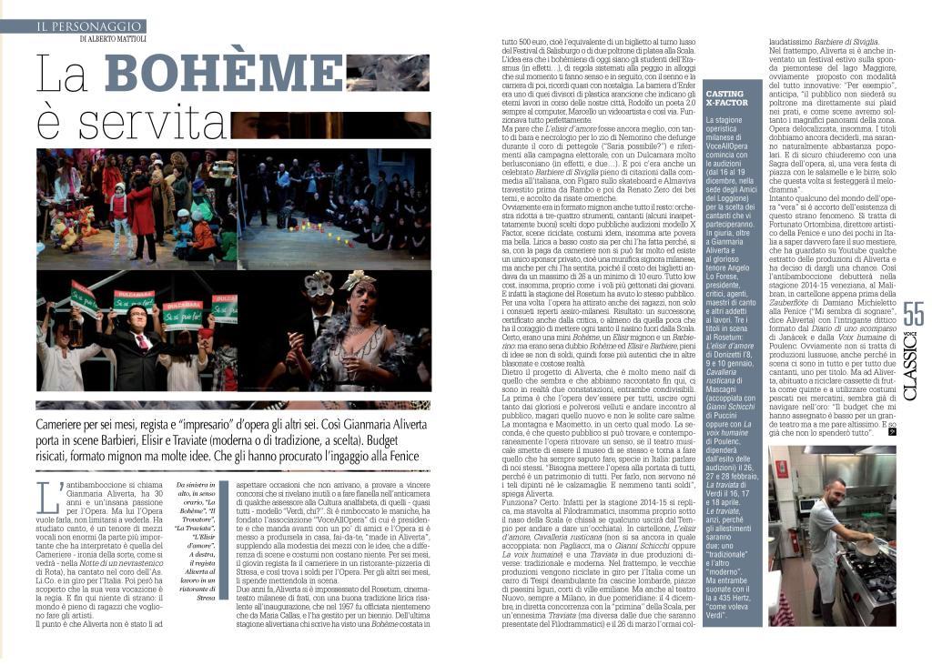 CV187_54-55_ilPersonaggio-page-001
